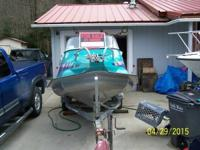 Please call owner Lawrence at . Boat is in Juneau,
