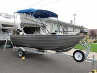 For more details visit: http://www.BoatsFSBO.com/97464
