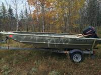 Please call owner Paula at . Boat is Duluth, Minnesota.