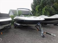 ***2014 Model*** One of the most popular boats on the