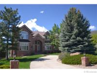 Remarkable North Ranch Opportunity *Beautifully