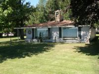 Summertime home available for rent weekends or