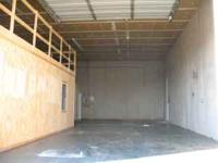 400 -- 1,500 Sq. Ft. Office/Warehouse/Retail space