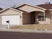 Available 1/1/2013. Atractive town home, left half a