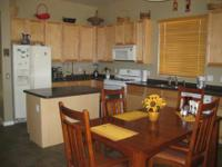 Gorgeous 3 Bdrm fully loaded with all the upgraded