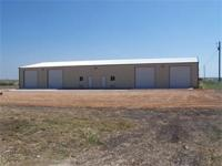 Business Park Development