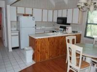 Spring Break vacation special - 3 bedroom, 3 bath home