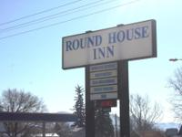 Good Motel on the major st.  Details Property Class: