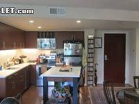 Sublet.com Listing ID 2508102. JUST RECENTLY REDUCED:1