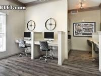 Sublet.com Listing ID 2548242. Individual leasing for
