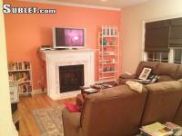 Sublet.com Listing ID 2542698. I have a room in my