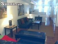 Huge studio apartment 800 sf.(74 sq.meters) with great