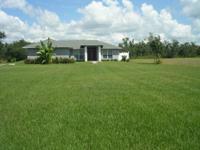 4450 Sam Keen Road Lake Wales, Florida, 33898  General: