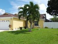 1402 Denlow Lane Royal Palm Beach FL 33411