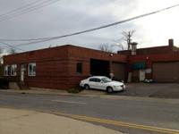 ***BANK OWNED*** 14,073 SQ FT MULTI UNIT BUILDING FOR