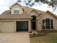 Home for sale in Clear Lake location. Marvelous David