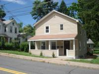 261 Canal Street, Wawarsing, NY 12428. $141000.00.