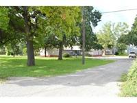 Turnkey skilled nursing facility on over 2 acres in