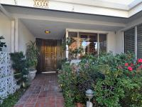 Chandler Estates-First time on market in years! Enjoy a