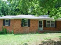 Welcome home to 1420 Nottingham Road located in the