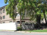 1430 Westbrooke, Lawrence KS, 66049. Amenities: