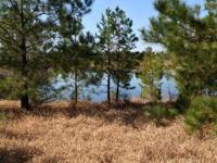 73.4 Acres with unlimited recreation possibilities in