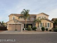 BEAUTIFUL 5 BEDROOM HOME WITH THREE FULL BATHROOMS,