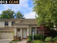 Tastefully remodeled throughout. Floor plan has a great