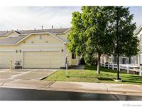 Super clean and move in ready 3 bedroom home in