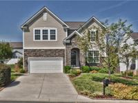 Welcome home to 1442 Moss Creek Drive located in the