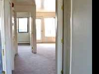 Silver Ridge Apartments  Great 3 bedroom available in