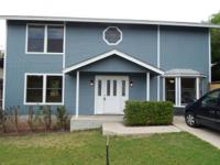 This newly refurbished 1477 square foot 3/2 house has