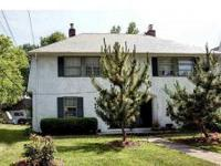 This Single-Family Home located at 214 Palen Avenue,