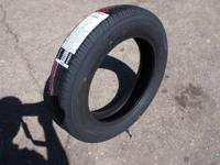 145-15 VW tires new tire $ 99.95 ea Local pick up is