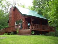 LOVELY ALL KNOTTY PINE INTERIOR/FIREPLACE/sleeps 8+ -2