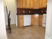 NEWLY LISTED LARGE 1 BEDROOM APARTMENT LOCATED ON