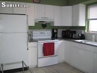 Gorgeous 1/1 bedroom unit, fully furnished, Sleeps 4