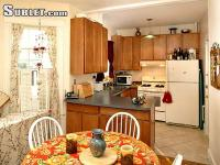 Sublet.com Listing ID 2243116. ROOM 2 IS AVAILABLE FOR