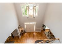 Beautiful executive home, 6 bed-5 bath, with stunning