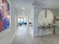 Spectacular new renovation, never lived in, practically