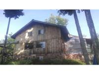 Very Motivated Sellers! Cost Reduced! Michigan 5-6