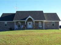 Located in Waynesboro with city water, 5.02 acres with