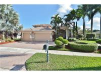 Gorgeous Remodeled Two Story/ Private Lake Lot/No