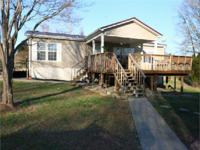 R3579: 148 Gabe Hollow Rd., Russell Springs, KY 42642.