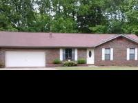Very nice 3 bedroom , 2 full bath home for sale by