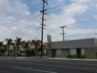 Legal Mix Use Property in the City of Gardena Mixed Use