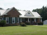 1302 Church St, Eden, NC 27288         $149000.00