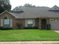 FOR RENT$1495 per month - 4 Bed / 2 Bath 4928 General