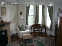 We are offering a furnished spacious room available for