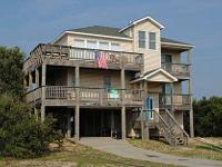 I 'M OFFERING MY BEACH HOUSE FOR RENT FROM JUNE 7 UNTIL